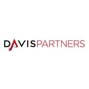 Davis Partners