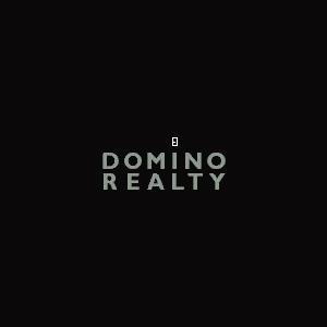 Domino Realty