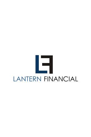 Lantern Financial