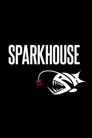 The Spark House