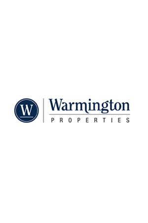 Warmington Properties Inc.