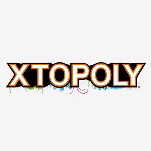Xtopoly